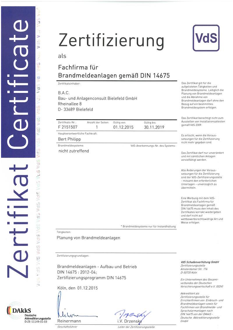Zertifikat_Brandmeldeanl._11-2019