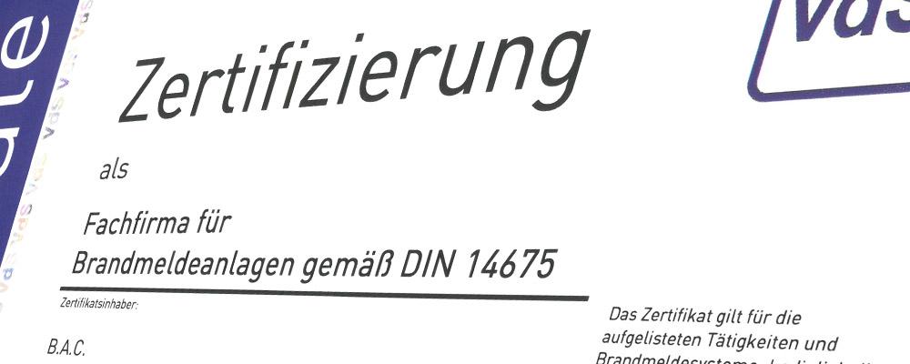 brandmeldezertifikat_titel