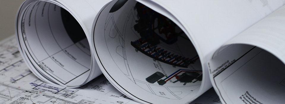 Ingenieurgruppe b a c architekt m w for Stellenanzeigen architekt